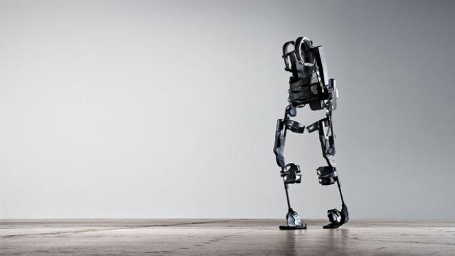 Robotics Hands-On Seminar