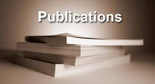Publication 2014.1