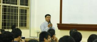6th-Colloquium-3