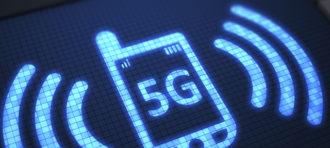 5G Bytes: Full Duplex Explained