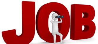 New Assistant Recruitment CE-Lab