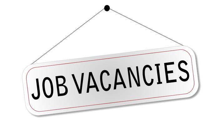Job Vacancies ABB Group