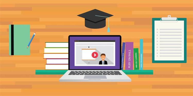 CE-Lab Online Course