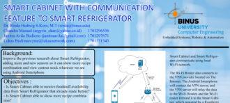 Perancangan Sistem Hidroponik dengan Real Time OS berbasis ARM Cortex-M Microcontroller