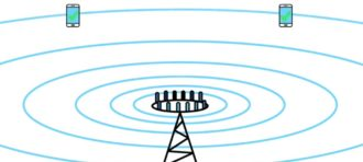 5G Bytes: Small Cells Explained