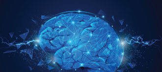 Brain Stimulation Gives New Hope For Treating Psychiatric Disorders